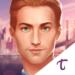 Love & Diaries : Duncan – Romance Interactive APK