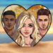 Love Island: The Game APK