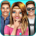 Love Story Games: Teen Romance APK