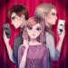 Love Story Games: Teenage Drama APK