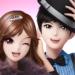 LoveBeat: Anytime (Global) APK