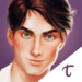 Love&Diaries : Aaron (Romance Novel) APK