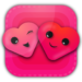 Lovers | Connect the heart APK