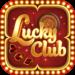 Lucky Club- Top Khmer Card APK
