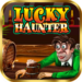 Lucky Haunter 2 APK