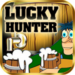 Lucky Haunter APK
