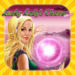 Lucky Lady's Charm Deluxe Slot APK