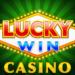 Lucky Win Casino™- FREE SLOTS APK