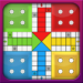 Ludo India – Classic Ludo Game APK