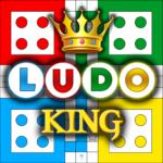 Ludo King™ Online Generator