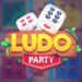 Ludo Party™ – Best Ludo Game APK