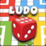 Ludo Players – Dice Board Game APK