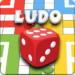Ludo Players – Dice Board Game APK