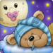 Lullaby Songs For Babies: Bedtime Relaxation Music APK