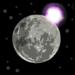 Luna Space Zenith APK
