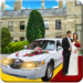 Luxury Wedding Bridal Car APK