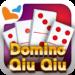 Luxy Domino Qiu Qiu (QQ 99) APK