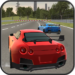 M-acceleration 3D Car Racing APK