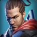 M.A.D 8 : Heroes Battle APK