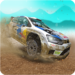 M.U.D. Rally Racing APK