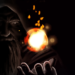 MADOBU – Be the Dark Lord APK