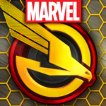 MARVEL Strike Force Online Generator