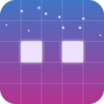 MELOPAD – Piano & MP3 Rhythm Game APK