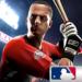 MLB Home Run Derby 18 APK