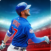 MLB TAP SPORTS BASEBALL 2017 APK