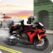 MOTO RACER 2018 APK