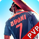 MS Dhoni: The Official Cricket Game Online Generator