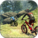 MTB DownHill: Multiplayer APK