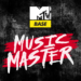 MTV Base Music Master APK