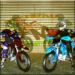 MX Offroad Motocross:Multiplayer APK