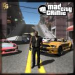 Mad City Crime 2 APK