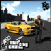 Mad City Crime Stories 1 APK