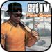 Mad City IV Prison Escape APK