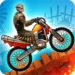 Mad Road: Apocalypse Moto Race APK