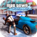 Mad Town Winter Edition 2018 APK