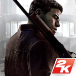 Mafia III: Rivals APK