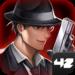 Mafia42 APK