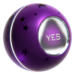 Magic Ball 3D: Mystic Fortune Teller APK