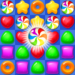 Magic Candy APK