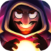 Magic Fight APK