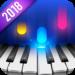 Magic Piano Notes 2018 : Play Free Piano Songs APK