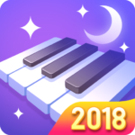 Magic Piano Tiles 2018 Online Generator