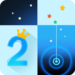 Magic Piano Tiles APK