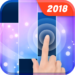 Magic Piano Tiles Master – Be a Musician 2018 APK
