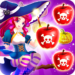 Magic Puzzle Legend: New Story Match 3 Games APK