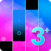 Magic Tiles Saga: Upbeat Music APK